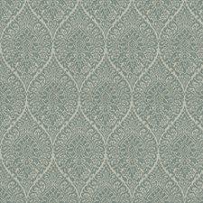 Spray Medallion Decorator Fabric by Trend
