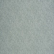 Aqua Sheen Texture Plain Decorator Fabric by Fabricut