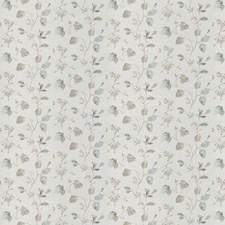 Tundra Embroidery Decorator Fabric by Fabricut