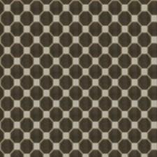 Greystone Geometric Decorator Fabric by Fabricut