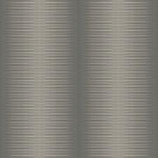 Dove Geometric Decorator Fabric by Fabricut