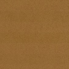 Tobacco Solid Decorator Fabric by Greenhouse