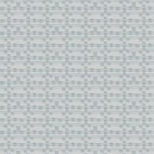 Seaspray Global Decorator Fabric by Fabricut