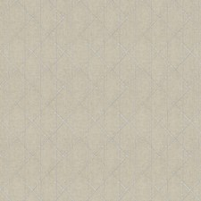Sparkling Sand Embroidery Decorator Fabric by Fabricut