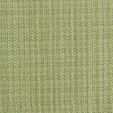 Blue Haze Decorator Fabric by Duralee