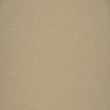 Almond Texture Plain Decorator Fabric by Fabricut