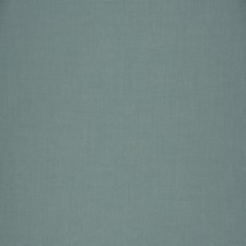 Capri Texture Plain Decorator Fabric by Fabricut