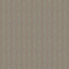 Slate Herringbone Decorator Fabric by Fabricut