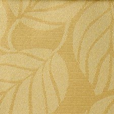 Finch Decorator Fabric by Duralee