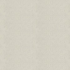 Beige Embroidery Decorator Fabric by Fabricut