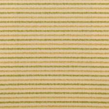 Springtime Decorator Fabric by Duralee