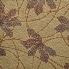 Plumrose Decorator Fabric by Duralee