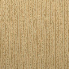 Wheat Geometric Decorator Fabric by Duralee