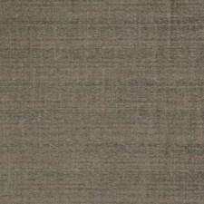 Truffle Texture Plain Decorator Fabric by Fabricut