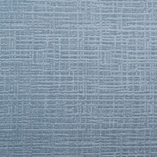 Chambray Chenille Decorator Fabric by Duralee
