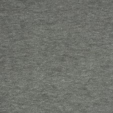 Grey Solid Decorator Fabric by S. Harris