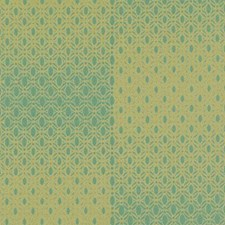 Caribbean Diamond Decorator Fabric by Duralee