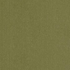 Grass Faux Leather Decorator Fabric by Duralee