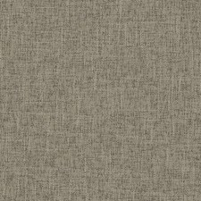 Burlap Basketweave Decorator Fabric by Duralee