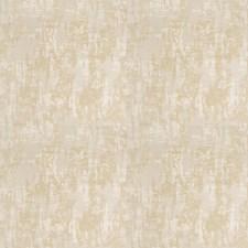 Moonbeam Geometric Decorator Fabric by Vervain