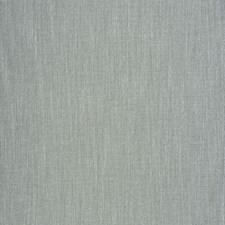 Aqua Crystal Solid Decorator Fabric by Fabricut