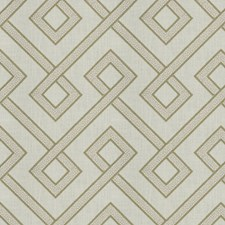 Birch Embroidery Decorator Fabric by Fabricut