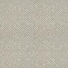 Linen Diamond Decorator Fabric by Fabricut
