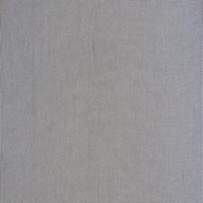 Silver Solid Decorator Fabric by Fabricut