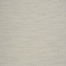 Beige Small Scale Woven Decorator Fabric by Trend