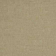 Leaf Decorator Fabric by Trend