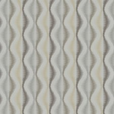 Dune Embroidery Decorator Fabric by Fabricut