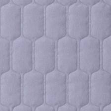 Lavender Geometric Decorator Fabric by Duralee