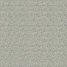 Silver Global Decorator Fabric by Fabricut