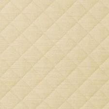 Beige Decorator Fabric by Duralee
