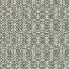 Buff Global Decorator Fabric by S. Harris