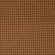Rust Check Decorator Fabric by Kravet