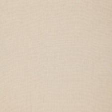 Putty Decorator Fabric by Schumacher