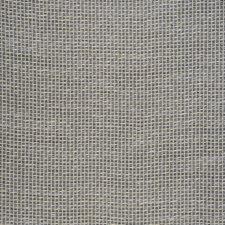 Glacier Texture Plain Decorator Fabric by Stroheim