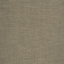 Biscotti Solid Decorator Fabric by Stroheim