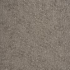 Rose Gold Contemporary Decorator Fabric by Stroheim