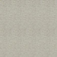 Latte Texture Plain Decorator Fabric by Trend