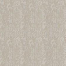 Cameo Contemporary Decorator Fabric by Trend