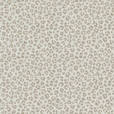 Heather Print Pattern Decorator Fabric by Trend