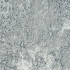 Ice Solid Decorator Fabric by Trend