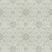 Seagrass Global Decorator Fabric by Fabricut