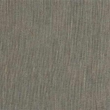 Platinum Decorator Fabric by Kravet