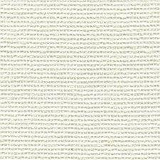 Blanc Modern Decorator Fabric by Kravet