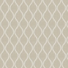 Papyrus Embroidery Decorator Fabric by Fabricut