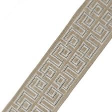 Linen Trim by Trend