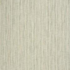 Brook Stripes Decorator Fabric by Fabricut